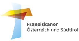 Franziskanerkloster Telfs